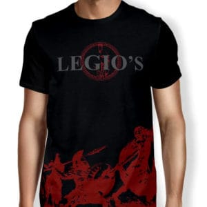 t-shirt-legios-sons-of-war