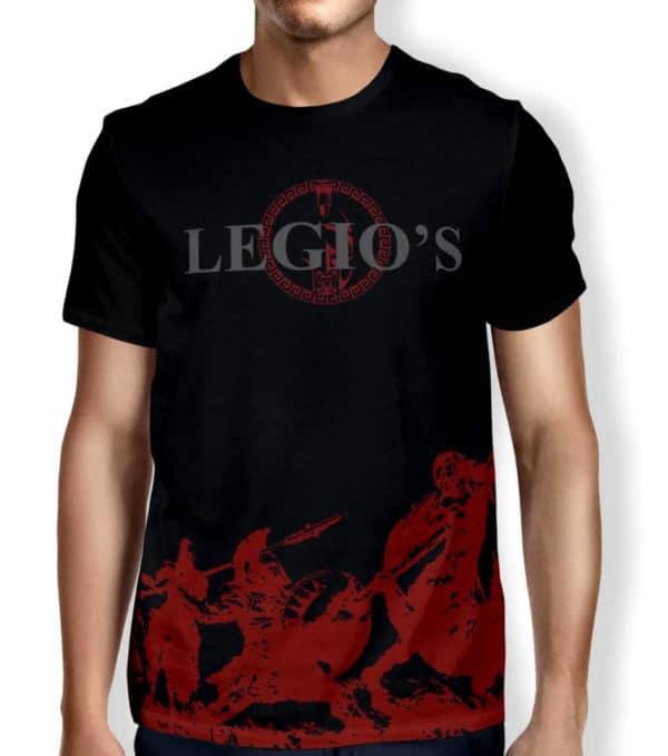 t-shirt-legios-sons-of-war
